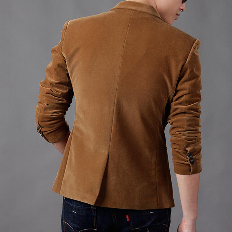NEW Fashion Blazer