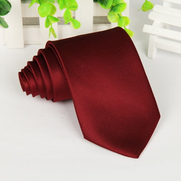 Hot Sale New Fashion Neck Tie
