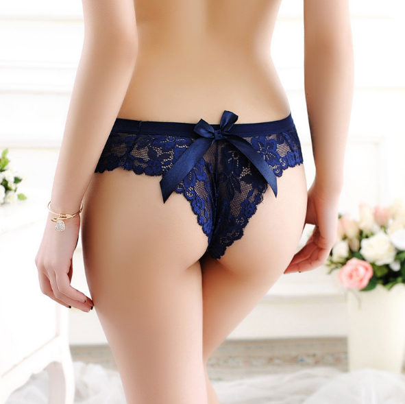 Underwear Women G string