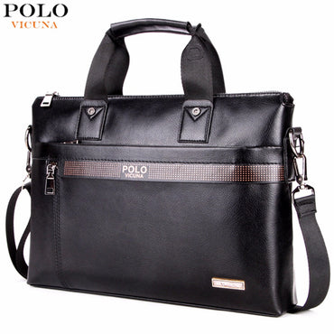 POLO Business Briefcases