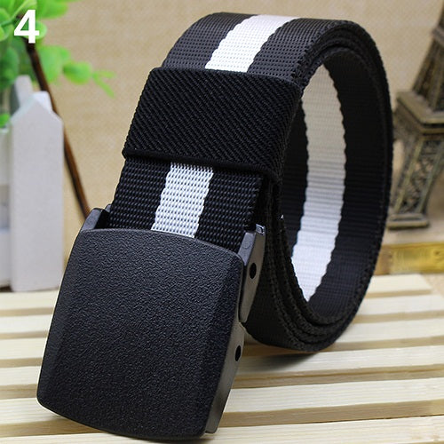 Cool Fashion Waist Belt - GaGodeal