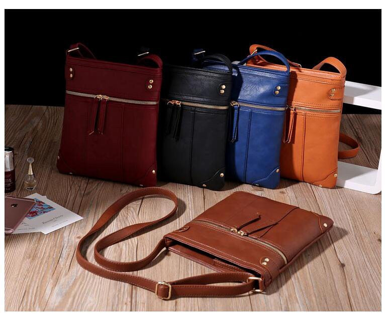 Handbags High Quality