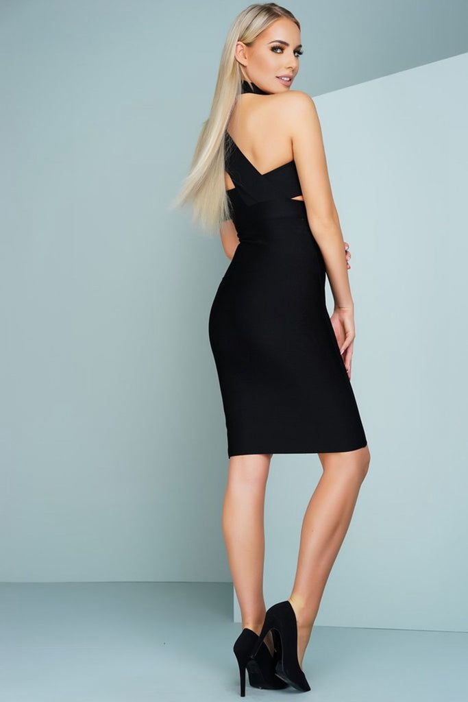 Seamyla  Bodycon