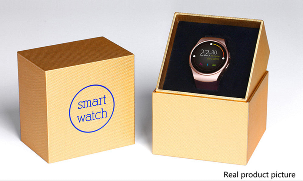 Kaimorui Smart Watch