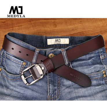 2018 Best Selling Hot Fashion Belt - GaGodeal