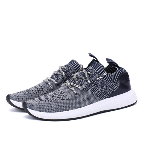 Hot Selling Fashion Casual Men Sneakers