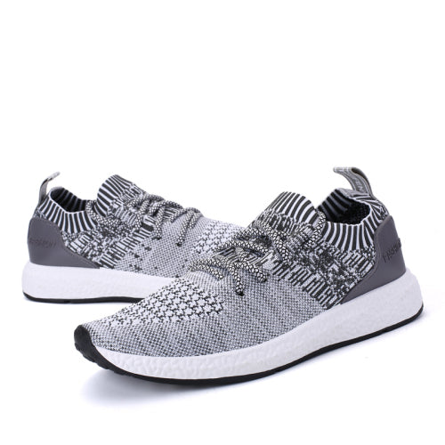 2018 Hot Selling Fashion Casual Men Sneakers - GaGodeal