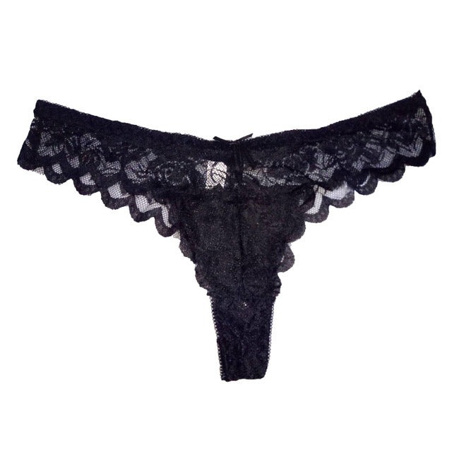 6colors lace Panties