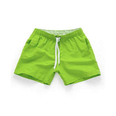 New  Fashion Casual Shorts