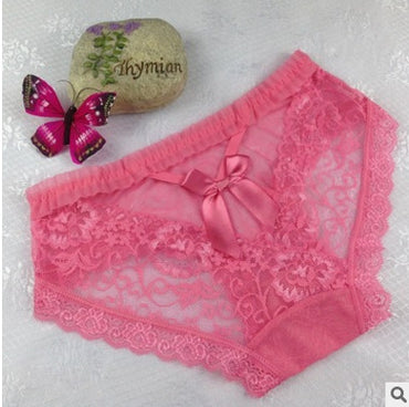 Ladies Underwear Women