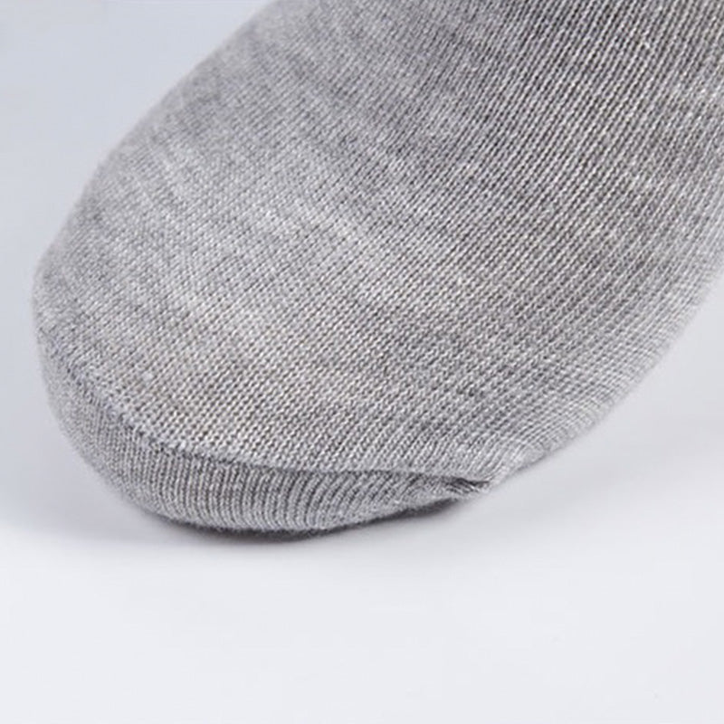 Simple Fashion Mix Cotton Sock