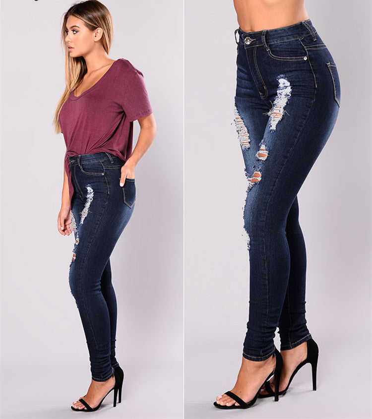 New arrival fashion jeans