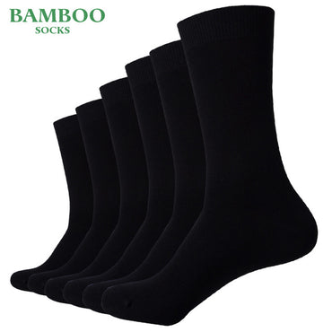 Breathable Anti-Bacterial Socks - GaGodeal