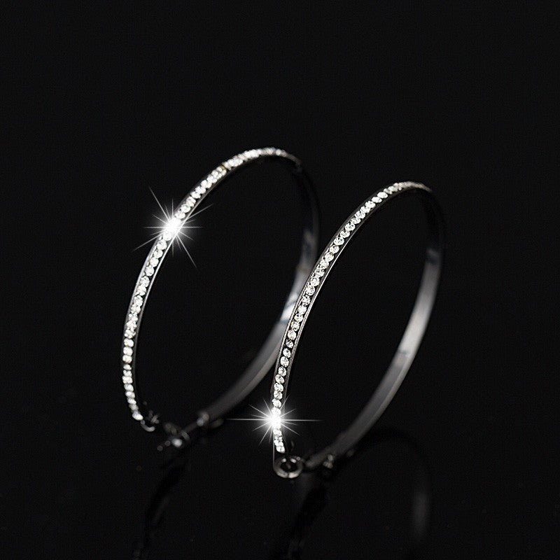 Top Popular Earrings - GaGodeal