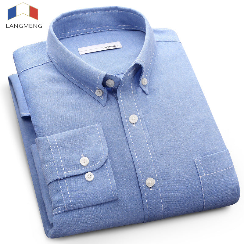 Hot Trend 2018 Men's Shirt