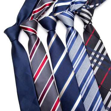 New Fashion Tie England Style