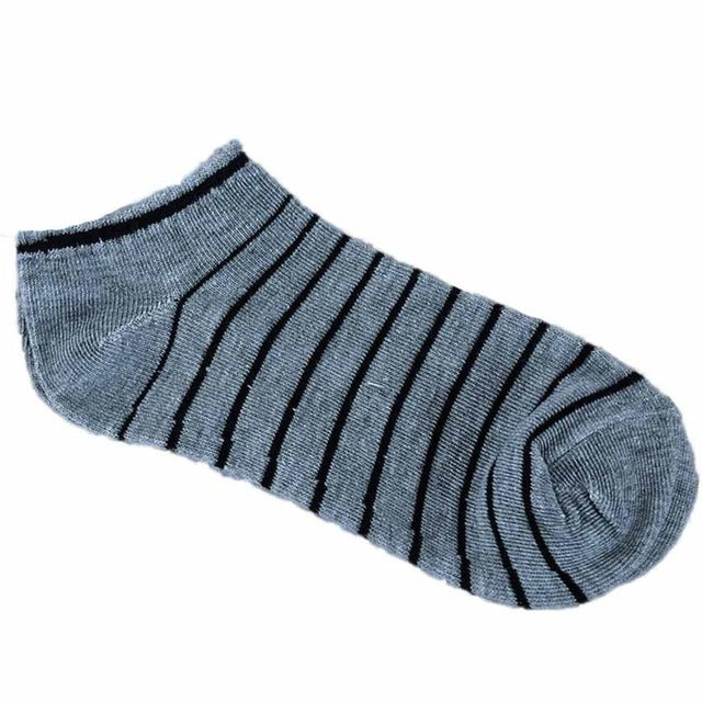 Hot Sale Comfortable Unisex Sock - GaGodeal