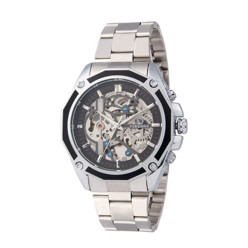 FORSINING Automatic Mechanical Watch