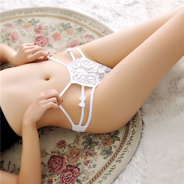 Hot Sell Sexy Lingerie