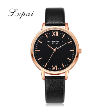 Contracted Rose Gold - GaGodeal