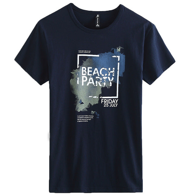 2018 Best selling T-shirt - GaGodeal