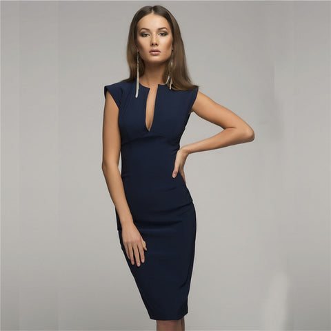 New Arrival women clothing