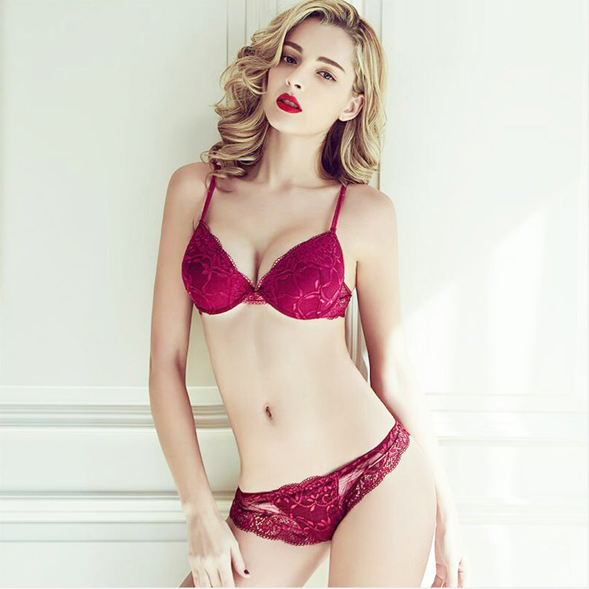 Femal Intimates Sexy Lingerie - GaGodeal
