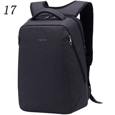 2018 Urban Backpack