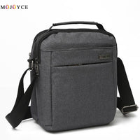 Hot sale Men's Shoulder Bags