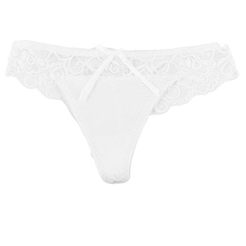 1 PC Sexy Panties Underwear - GaGodeal