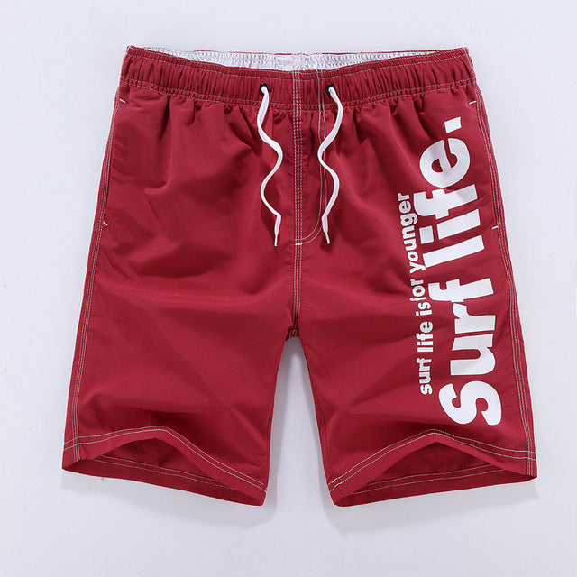 Hot Selling Short