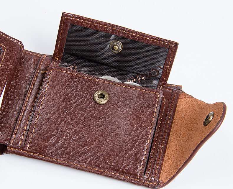 Multifunction Wallet - GaGodeal