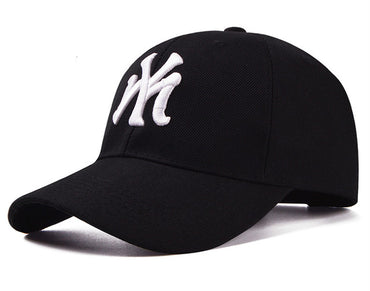 Unisex Fashion Baseball Caps