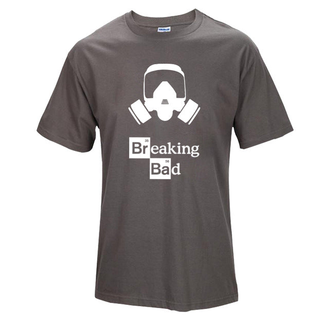 Creative Design Funny T-shirt