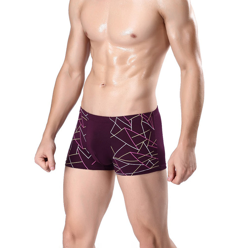 Hot Sale Boxers - GaGodeal