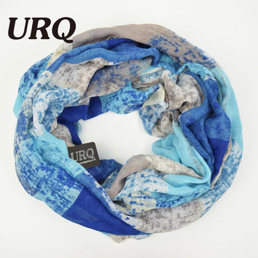 Ring Scarfs cotton - GaGodeal