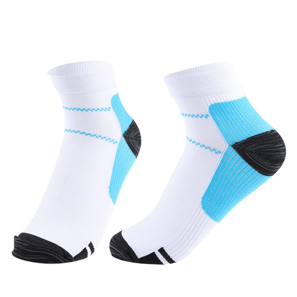 High Quality Foot Compression Socks - GaGodeal