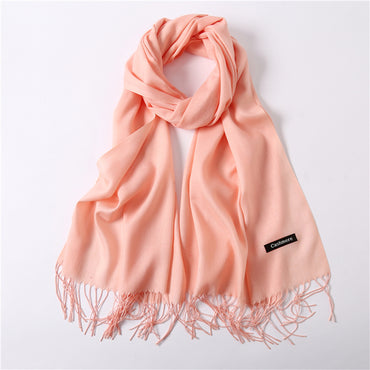 Hot Summer Scarves For Women. Best Gift For Girlfriend. Gift For Her