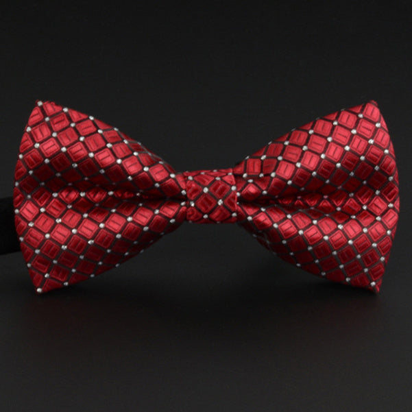 High Quality Bowtie - GaGodeal
