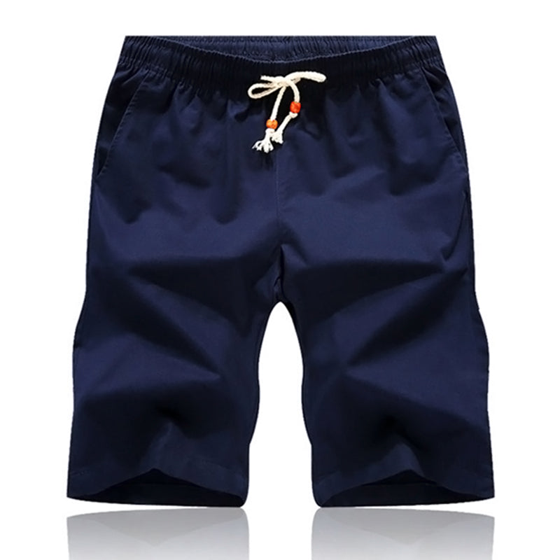 2018 Newest Summer Casual Short