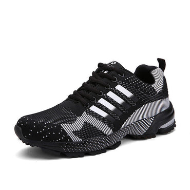 High Quality 2018 casual shoes - GaGodeal