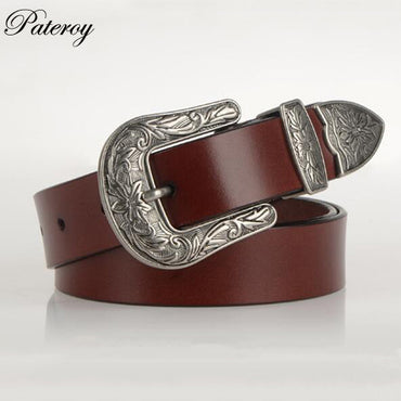 Belts Luxury Ceinture