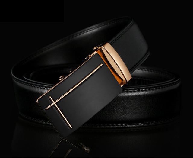 Hotti Fashion Belt