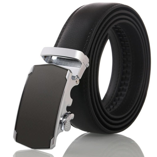 Best selling Luxury Design Belt