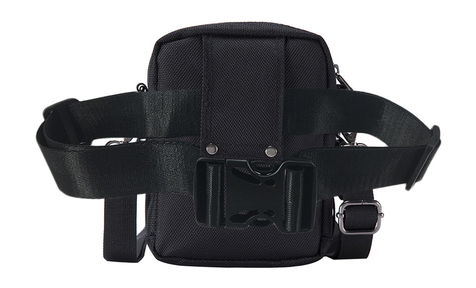 Messenger Bag Waterproof - GaGodeal