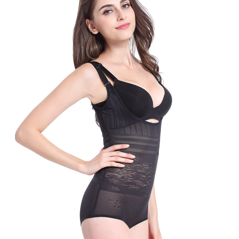 Women's Slimming Underwear