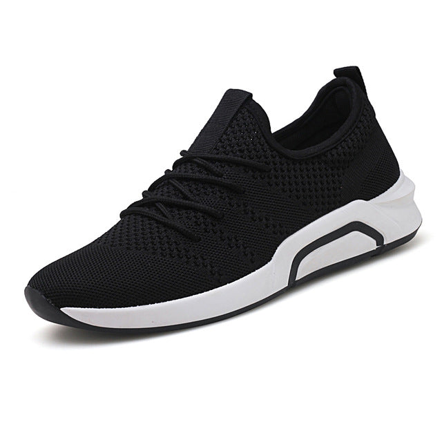 Popular Breathable high quality casual shoes
