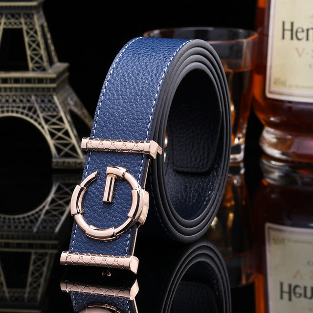 Luxury belts cummerbunds - GaGodeal