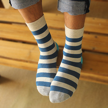 Hot Sale Cotton Sock
