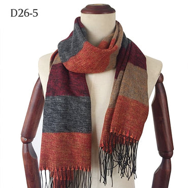 High Quality Brand Women Scarf. Best Gift For Girlfriend